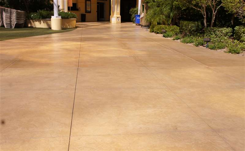Add Concrete Decorative Concrete Experts Perth Wa