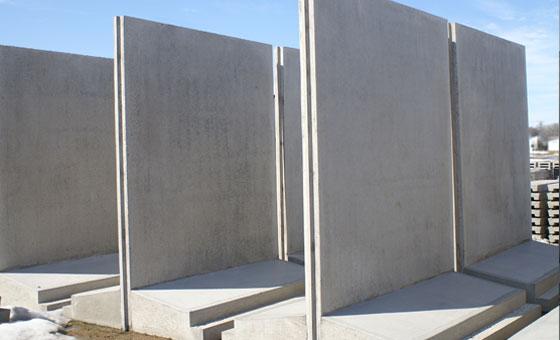 Add Concrete Commercial Tilt Slab Expert Perth Wa