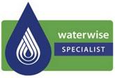 addbg-blog1-waterwise